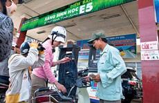 Thứ trưởng Công Thương: Chưa có bất kỳ khiếu nại nào về chất lượng xăng E5