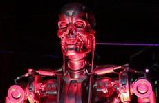 Đại học Hàn Quốc bị tẩy chay vì 'robot sát thủ'