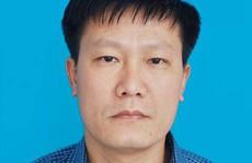 Bắt quả tang phó phòng Cục thuế Quảng Ninh nhận hối lộ