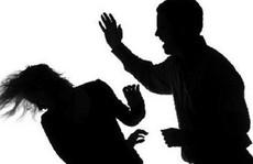 Bi kịch của người đàn bà thành kẻ giết chồng