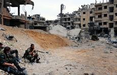 """'Giá phải trả"""" mà ông Trump đe dọa Syria 'đắt' cỡ nào?"""