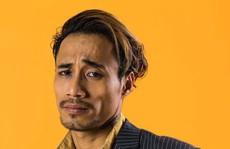 Phạm Anh Khoa lên tiếng vụ bị tố 'gạ tình'