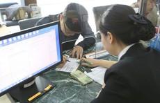Những 'phú ông' ngân hàng Việt