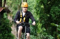 Điều cần biết cho người du lịch tự túc Chiang Mai - Thái Lan