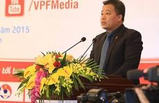 VPF 'trả về', phó giám đốc VPF lên chức to hơn tại VFF?