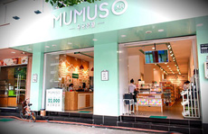 Thực hư chuỗi bán lẻ Mumuso 'mập mờ' thương hiệu Hàn Quốc