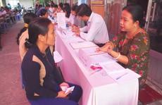 Lao động phổ thông chiếm 76,3% nhu cầu tuyển dụng