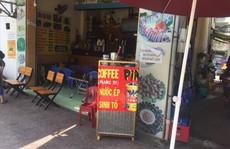 TP HCM: Nhiều cửa hàng 'giật tít' gây sốc để câu khách