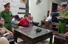 Bắt khẩn cấp 'ông trùm' ma túy là đại gia khét tiếng ở Lạng Sơn