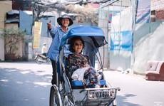 'Chạm' vào Sài Gòn là thấy xúc động