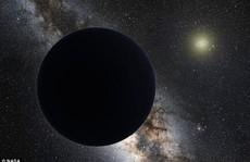'Hành Tinh Thứ Chín': 1 năm dài bằng 20.000 năm trái đất