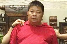 """Bất ngờ với xuất thân của 'ông trùm"""" ma túy là đại gia khét tiếng Lạng Sơn"""