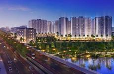 M&A bất động sản sôi động hơn trong 4 tháng đầu năm