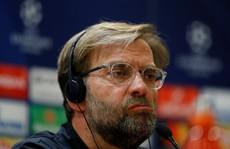 Klopp: Cơ hội tuyệt vời để Liverpool hiện thực hóa giấc mơ
