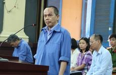 Cựu chủ tịch Đà Nẵng Trần Văn Minh được nhắc trong phiên xử Trustbank
