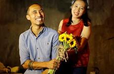 Vợ Phạm Anh Khoa lên tiếng vụ chồng bị tố gạ tình