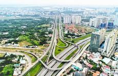 Địa ốc lân cận Sài Gòn: 'Nóng' từ đất nền sang căn hộ