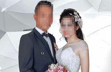 Vợ mang bầu 3 tháng tử vong bất thường, chồng mất tích bí ẩn