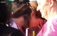 Nghi phạm xả súng Santa Fe tha mạng một số học sinh để 'kể chuyện'
