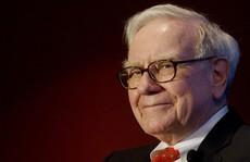 Warren Buffett đã tư duy về tiền bạc như thế nào?
