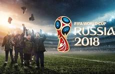 VTV phủ nhận đã có bản quyền World Cup