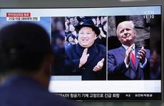 Triều Tiên dọa cho Mỹ 'nếm bi kịch khủng khiếp'