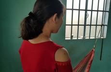 Phó trưởng công an xã bị 'tố' sàm sỡ thiếu nữ 16 tuổi