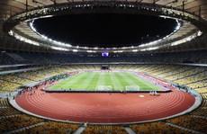 Chung kết Champions League: 'Cắt cổ' người hâm mộ