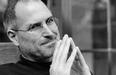 Steve Jobs: Khi đảm bảo 2 yếu tố này, bạn mới thành công