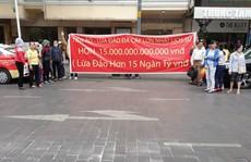 Bộ Công an vào cuộc vụ lừa đảo tiền ảo iFan 15.000 tỉ đồng