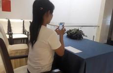 Hàng trăm thôn nữ bị lừa bán ở Tây Ninh