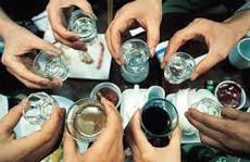 """Doanh nghiệp rượu, bia đề nghị đổi tên dự luật để tránh """"đụng chạm"""""""