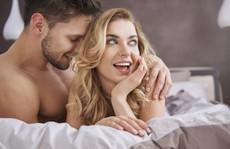 'Yêu' nhiều hơn giúp cải thiện trí nhớ, giải tỏa căng thẳng