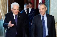 Khủng hoảng chính trị liên miên ở Ý