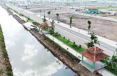 Đầu tư đất nền, nhà phố: Tiếc hùi hụi vì 'bán lúa non'