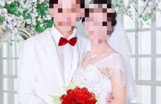 """Gia đình bé gái học lớp 6 ở Sóc Trăng ép """"nhà trai"""" phải cưới?"""
