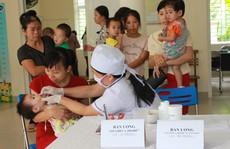 Việt Nam rớt 4 hạng trong các quốc gia tốt nhất dành cho trẻ em