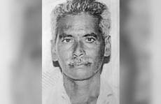 Bị tố cưỡng hiếp trẻ em, người đàn ông 60 tuổi xấu hổ tự sát