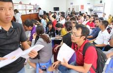 Tung tin ảo gây 'sốt đất' tại TP HCM sẽ bị xử lý