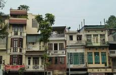 Có mất quyền sở hữu nhà tại Việt Nam khi thôi quốc tịch VN?