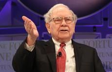 Đầu tư BĐS theo cách của tỷ phú Warren Buffett