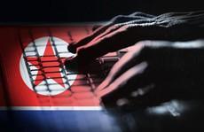 Chuyên gia cảnh báo 'Chiến dịch ma bí mật' của Triều Tiên