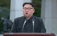 Triều Tiên bất ngờ 'cứng' với Mỹ trước thềm hội nghị lịch sử