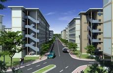 Hướng dẫn đoàn viên vay ưu đãi để thuê, mua nhà ở xã hội