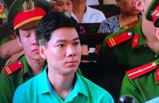 Bất ngờ hoãn tòa xử bác sĩ Hoàng Công Lương trong vụ 8 người chạy thận tử vong