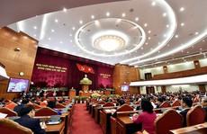 Hội nghị Trung ương 7 cho ý kiến về xây dựng cán bộ cấp chiến lược