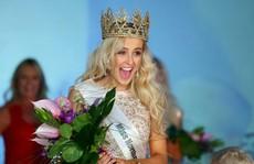 Lộ diện thêm nhan sắc tranh Hoa hậu Thế giới 2018