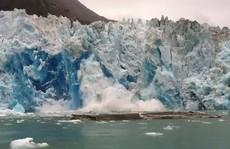 Tam giác Alaska - nơi nhiều người đi qua biến mất không vết tích