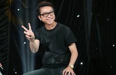 """Hứa Minh Đạt lên tiếng về """"danh hài G. vô ơn với Hoài Linh'"""
