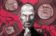 Steve Jobs có sở hữu EQ cao như mọi người vẫn nghĩ?